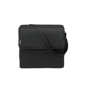 Epson Carrying bag ELPKS65