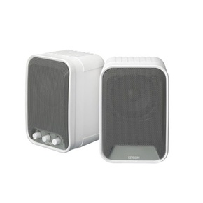 Epson Active Speakers - ELPSP02