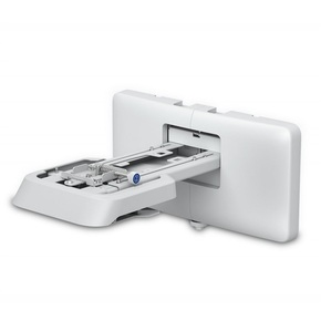 EPSON Wall Mount - ELPMB53