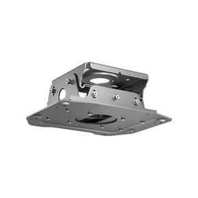 EPSON Ceiling Mount - ELPMB47 Low EB-G7000/ L1000