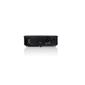 Optoma DS349