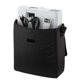 Epson Carrying bag ELPKS71
