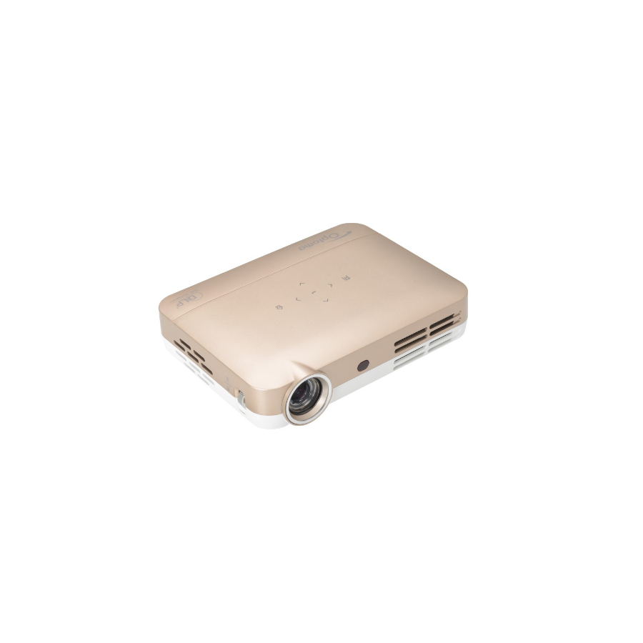 Optoma ML330 GOLD